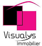 VISUALYS IMMOBILIER