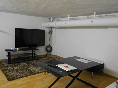 TEXT_PHOTO 3 - A vendre beau Bureau 73 m²  secteur Beaumont 13012 Marseille